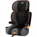 Belt Positioning Booster Car Seats