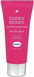 Boppy Bloom Soothing Breast Balm