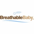 Breathable Baby
