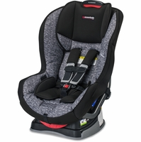 Britax Allegiance Convertible Car Seats