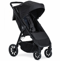 Britax B-Clever Strollers