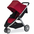 Britax B-Lively Strollers