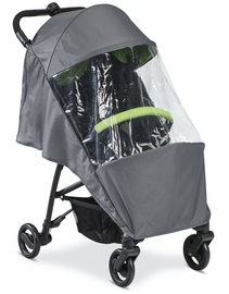 Britax B-Mobile Rain Cover