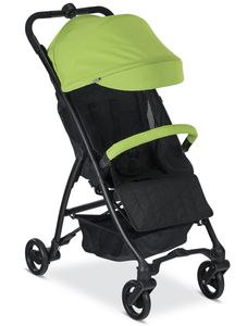 Britax B-Mobile Stroller - Apple