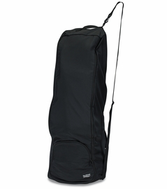 Britax B-Mobile Travel Bag