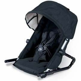 Britax B-Ready 2nd Seat in Black