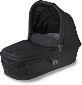 Britax B-Ready Bassinet