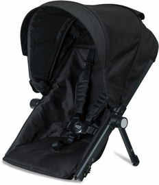 Britax B-Ready G3 Second Seat - Black