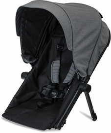 Britax B-Ready G3 Second Seat - Haze