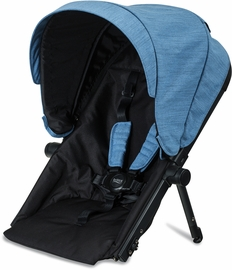 Britax B-Ready G3 Second Seat - Lapis (Albee Baby Exclusive)
