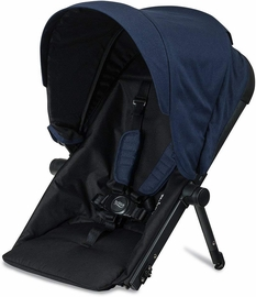 Britax B-Ready G3 Second Seat - Navy