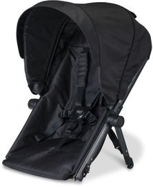 Britax B-Ready 2017 Second Seat - Black