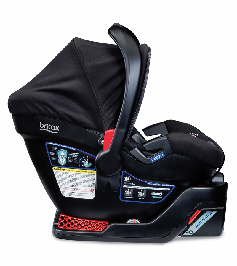 Infant Car Seat Sale ITEM E1A756C