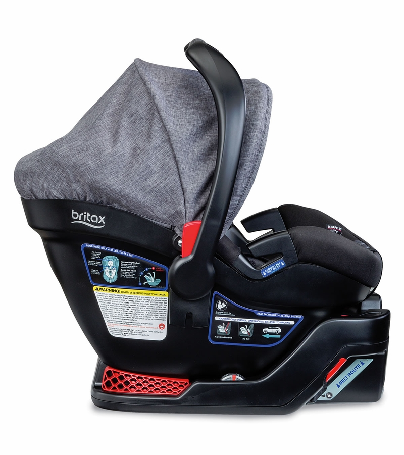 c7b2a3cf270 britax-b-safe-35-elite-infant-car-seat-vibe-73.jpg