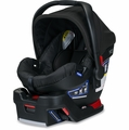 Britax B-Safe 35 Infant Car Seats