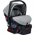 Britax B-Safe Ultra Infant Car Seats