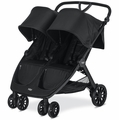 Britax Double Strollers
