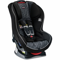 Britax Emblem Convertible Car Seats