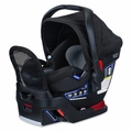 Britax Endeavour Infant Car Seats