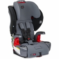 Harness Booster Car Seats