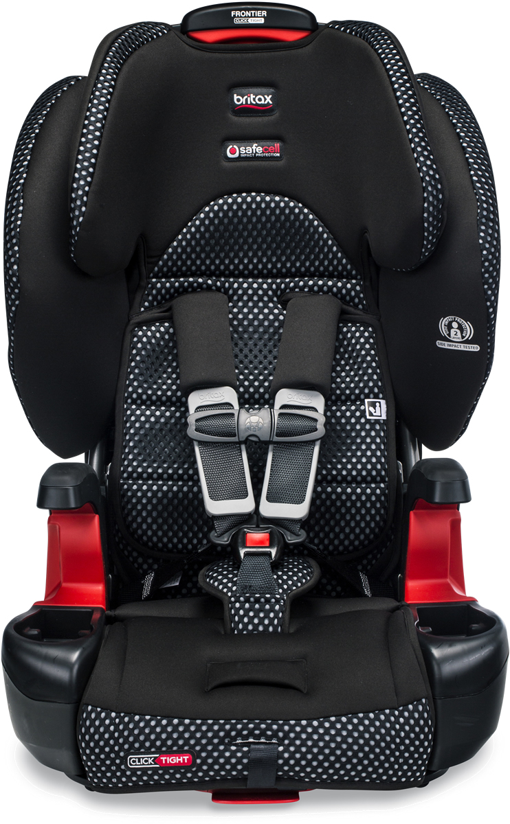 Britax Frontier Xt Car Seat Expiration Date | Awesome Home