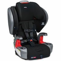 Britax Grow With You Booster Car Seats