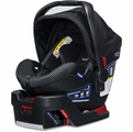 Britax Infant Car Seats
