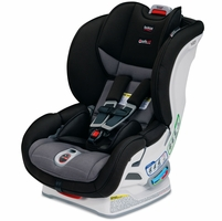 Britax Marathon Convertible Car Seats