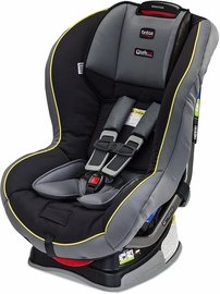 Britax Marathon Car Seat at AlbeeBaby – Grows With Your Baby!