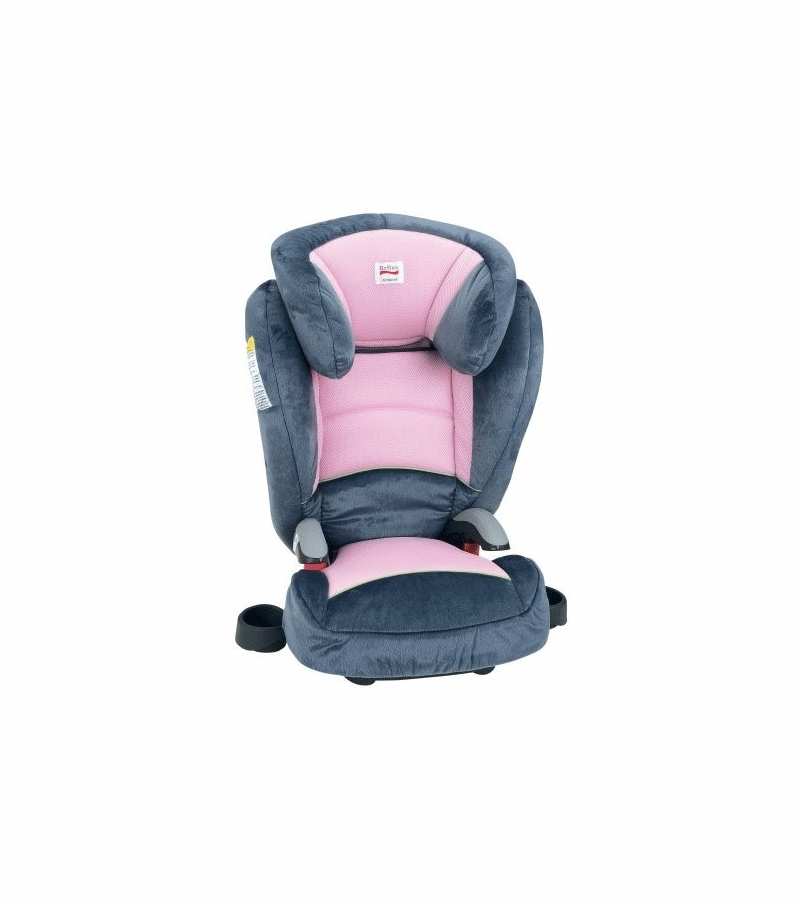 Booster Car Seats ITEM E9053L0