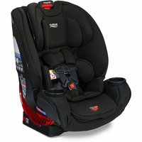 Britax One4Life Car Seats