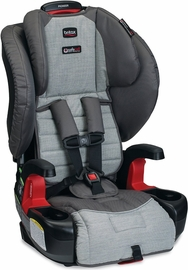 Britax Car Seats Sale