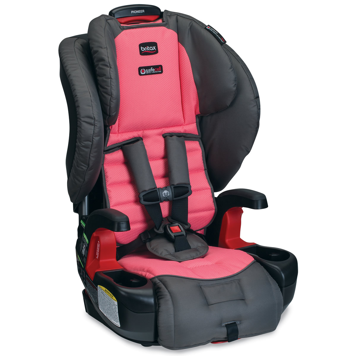 Booster Car Seats ITEM E9LZ66U