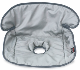 Britax Seat Saver Waterproof Liner
