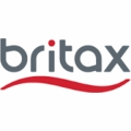 Britax: Up To 60% OFF