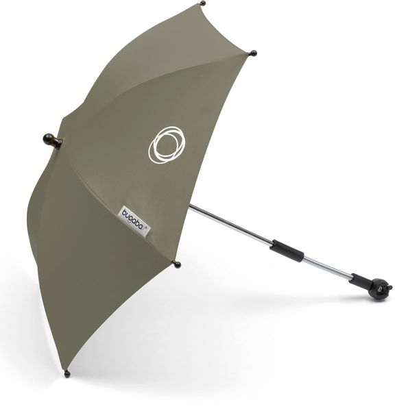 Bugaboo Parasol - Olive Green