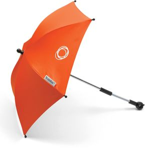 Bugaboo Parasol - Orange