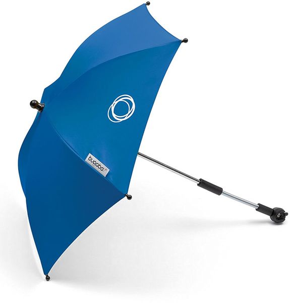 Bugaboo Parasol - Royal Blue