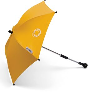 Bugaboo Parasol - Sunrise Yellow