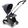 Bugaboo Ant Strollers