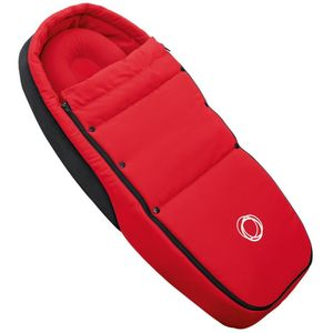 Bugaboo Bee / Ant Baby Cocoon Light - Red