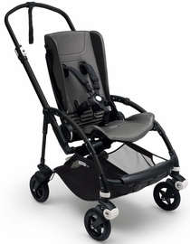 Bugaboo Bee 5 Base - Black