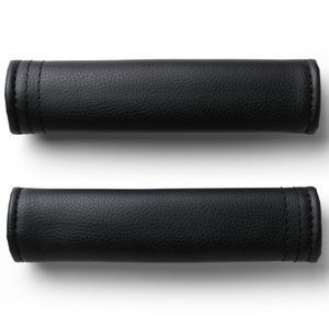 Bugaboo Bee 5 Grips - Black