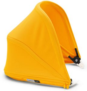 Bugaboo Bee 5 Sun Canopy - Sunrise Yellow