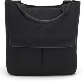 Bugaboo Bee Mammoth Bag - Black