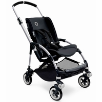 Bugaboo Bee3 Separates