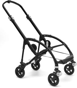 Bugaboo Bee5 Base Plus - Black