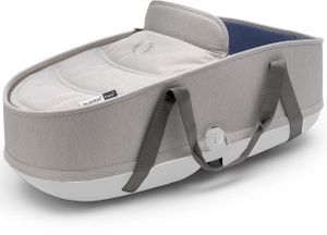Bugaboo Bee5 Bassinet Tailored Fabric Set - Tone