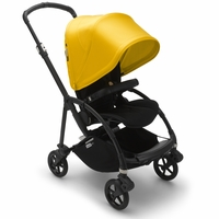 Bugaboo Bee6 Strollers & Accessories