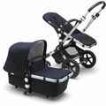 Bugaboo Cameleon 3 & Accessories
